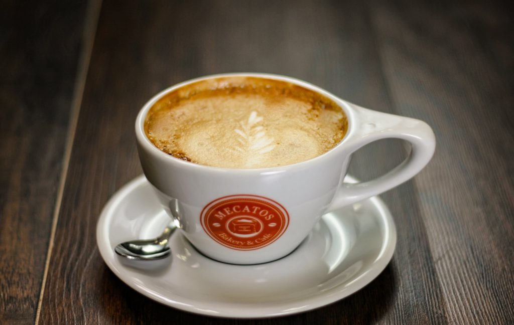 Colombian Specialty Coffee