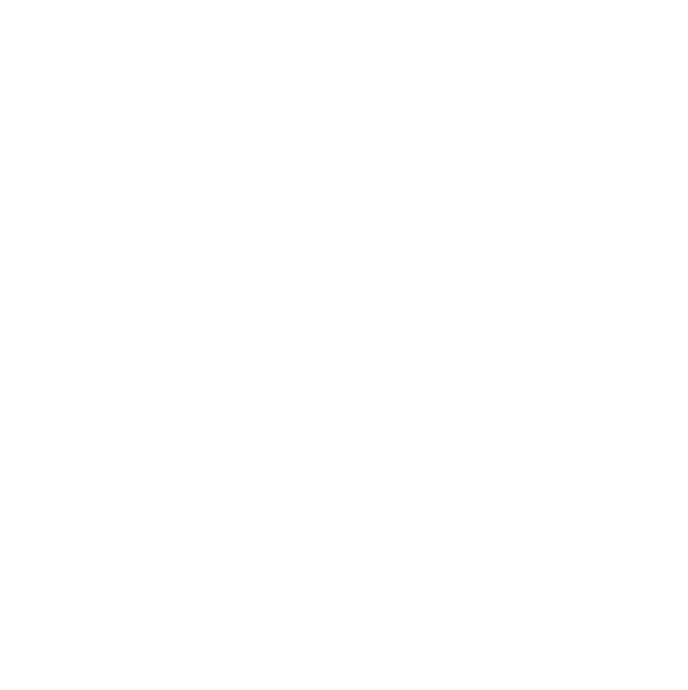 Mecatos Bakery & Cafe